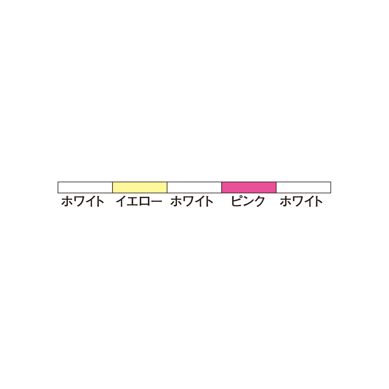<span>レオイナ66メガフロート<br>【ナイロン / 平行巻・普通巻】</span>