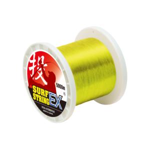 <span>サーフストリング EX<br>【ナイロン】</span>
